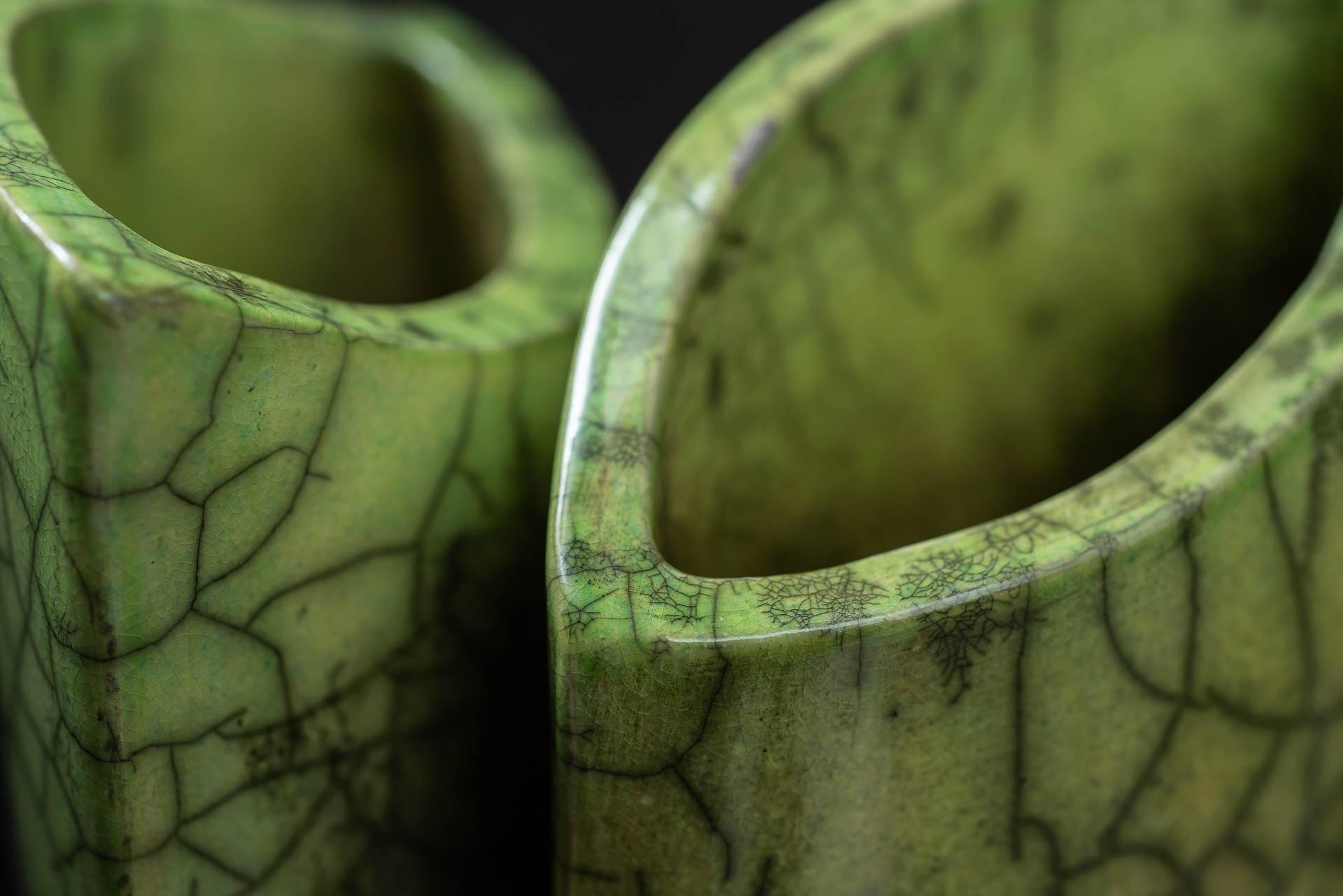 Keramikwerkstatt Judith Smetana